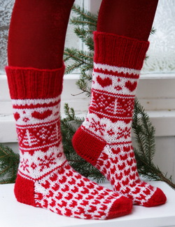 Christmas_socks1
