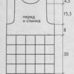 belaja-maika3