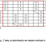 96608055_4346910_0_6b2b7_41238d33_XL
