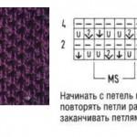sshot-4