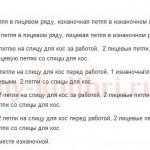 -LzCynARYA0