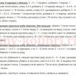 yA9AKSmZz_4