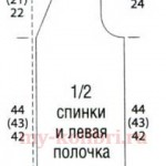 vykroyka-zhileta