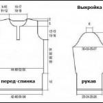 belaya-tunika-kryuchkom-v