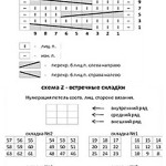 uzor_vyazanoe_jacket_palto