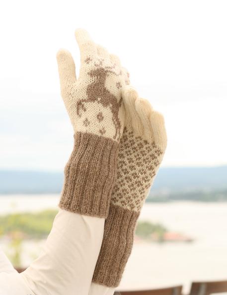 Gloves2_1