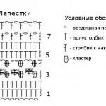 82692120_large_35_topqlepestkiqiqfestonyq_p3