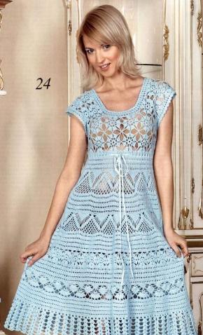 UaMode - интернет магазин женской одежды от производителя