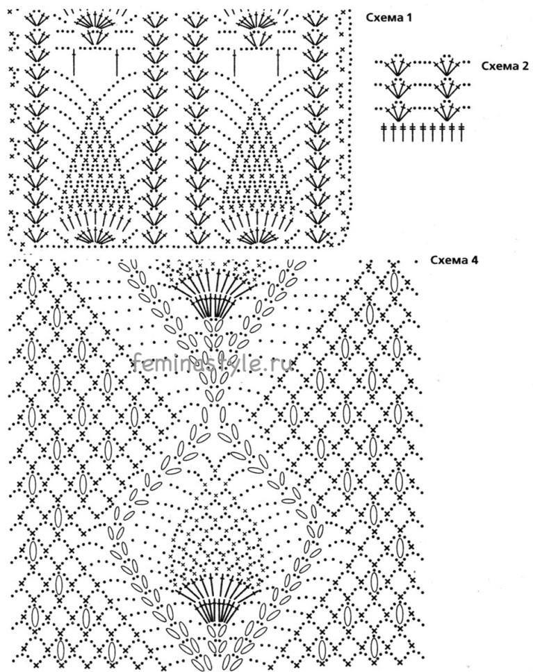 дворце схема длинная летняя юбка микрофибра представляет собой противогрибковый