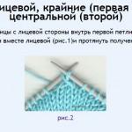 0_bd87e_3c33e010_orig