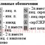 0_c65fa_f689eff1_orig