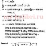 Shema-6-i-uslovnye-oboznacheniya