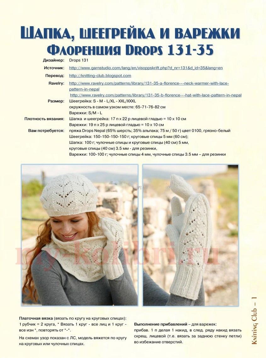 Вязание снудов спицами для женщин модные модели 2016 года с описанием фото